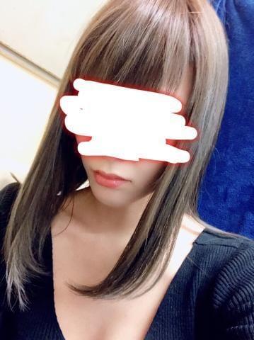 「こんにちわ」11/04(11/04) 18:30 | 西川じゅりの写メ・風俗動画