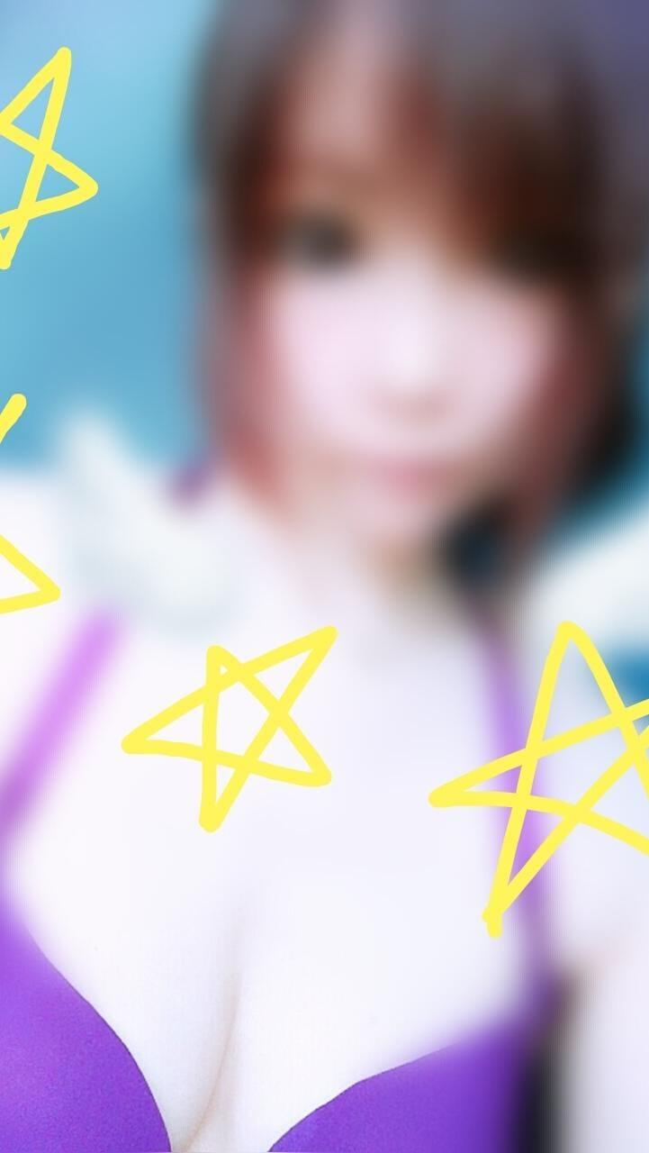 「お礼^^*」11/04(11/04) 19:29   さやかの写メ・風俗動画