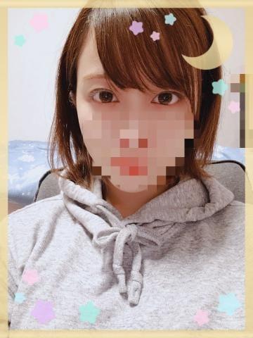 「11月」11/04(11/04) 20:01 | 蛯原 りんの写メ・風俗動画