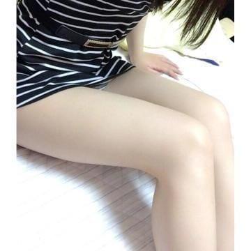 「こんばんわ」11/04(11/04) 20:05 | めいの写メ・風俗動画