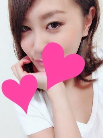 「おはようございます?」11/05(11/05) 10:05 | 尾崎 つぐみの写メ・風俗動画