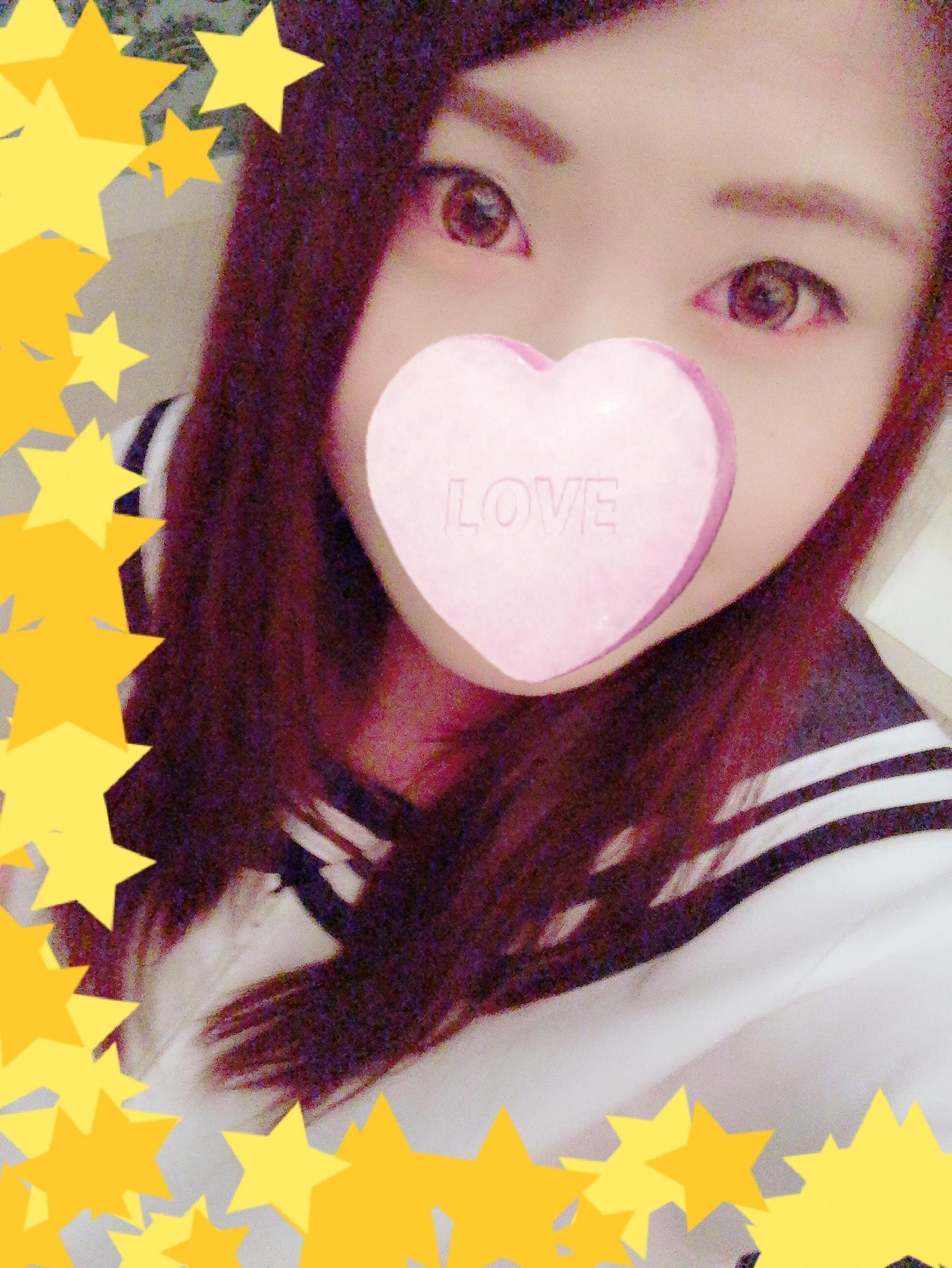 「November 5th ★」11/05(11/05) 17:53 | まどかの写メ・風俗動画