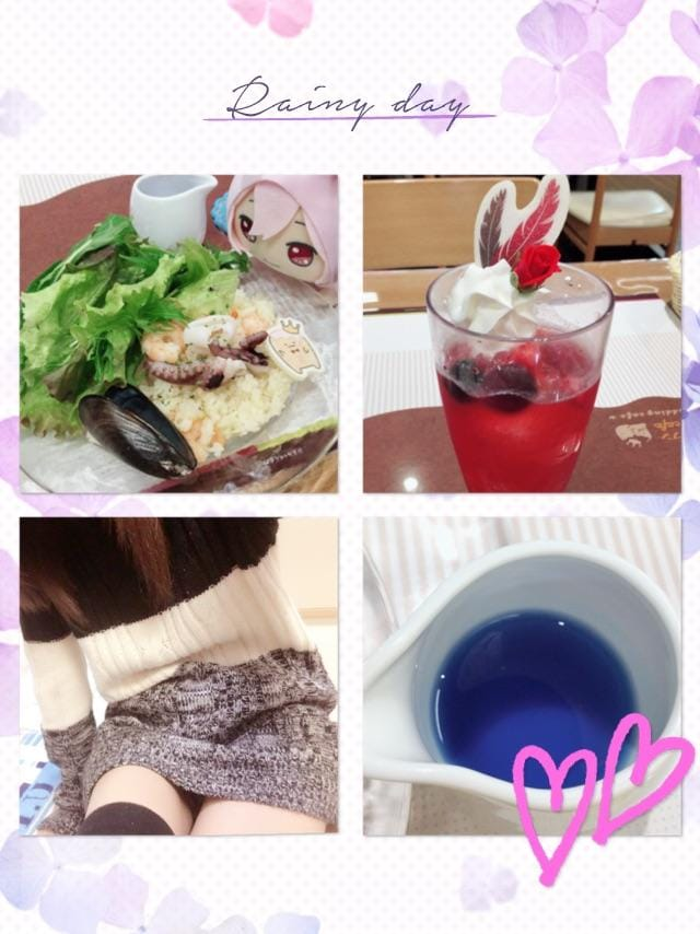「あおいろ!」11/05(11/05) 18:24   さくらちゃんの写メ・風俗動画