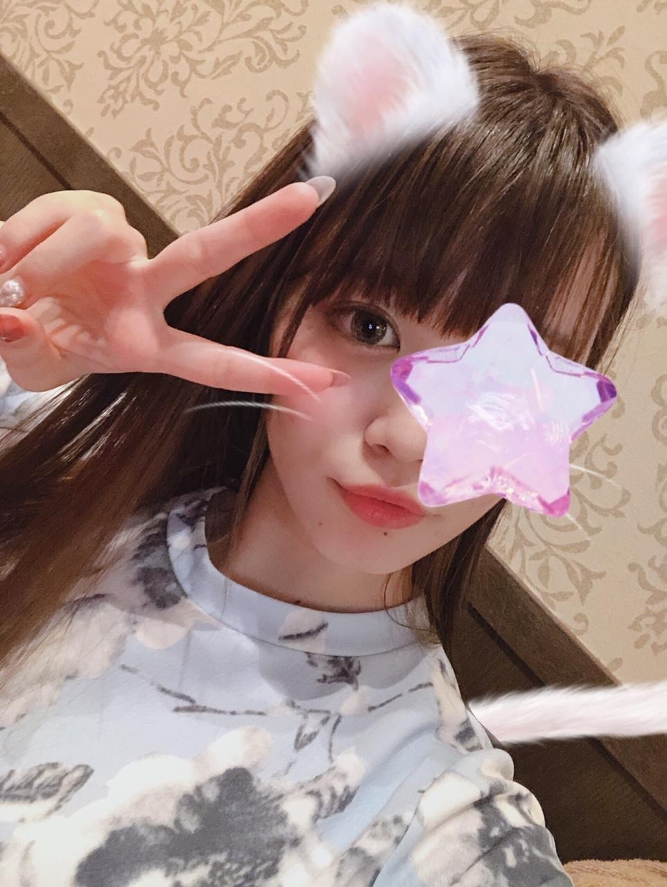 「こんばんは」11/05(11/05) 18:51   涼宮のんの写メ・風俗動画