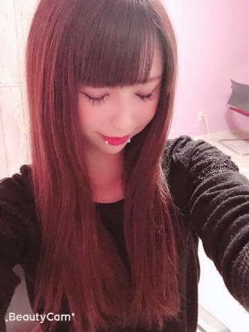 「?」11/05(11/05) 19:36 | 舞姫/まいひめの写メ・風俗動画