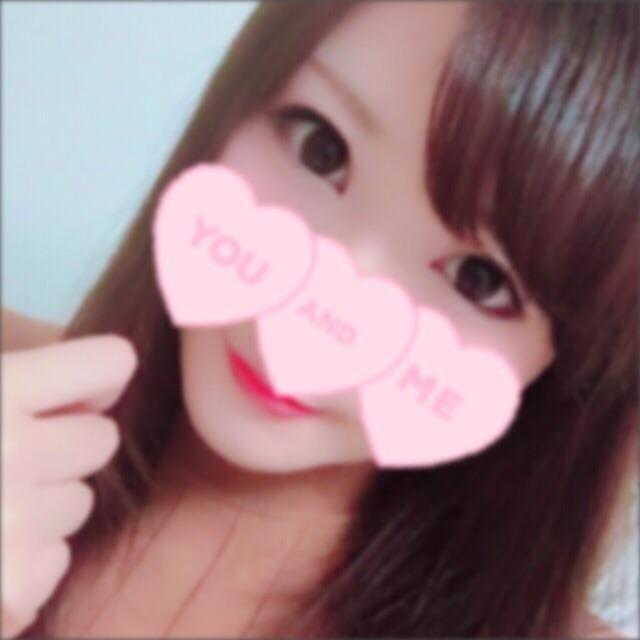「げつようび(・ω・`)」11/05(11/05) 21:38   ゆかの写メ・風俗動画