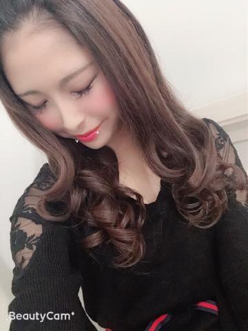 「本指名さん?」11/06(11/06) 00:46 | 舞姫/まいひめの写メ・風俗動画