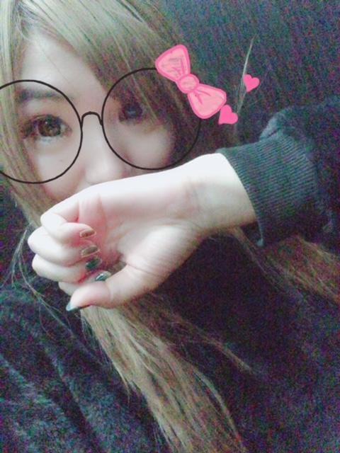「おれいさん」11/06(11/06) 01:00 | ナナミの写メ・風俗動画