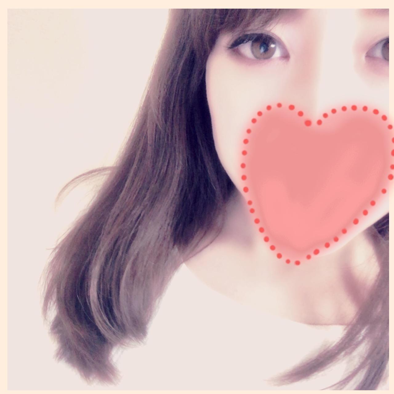 「こんにちは」11/06(11/06) 11:18 | 七瀬の写メ・風俗動画