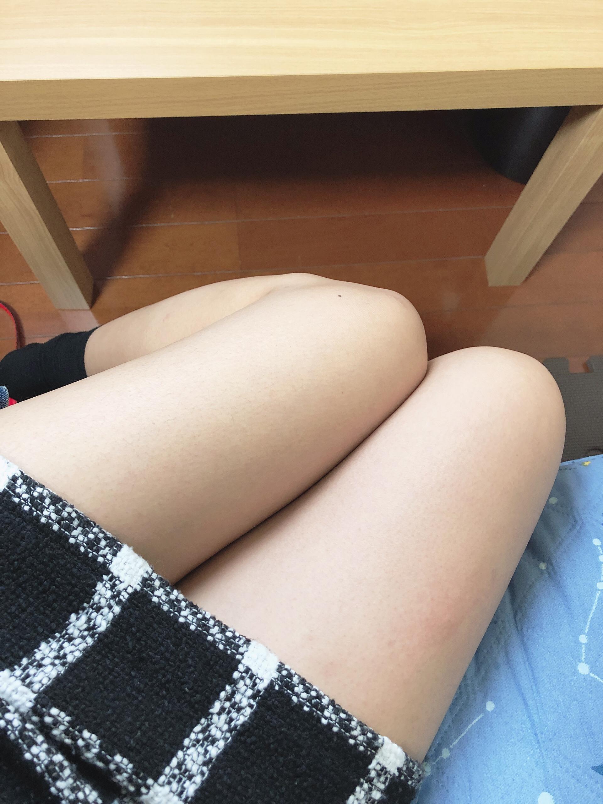 「おはようございます??」11/06(11/06) 11:37 | らむの写メ・風俗動画