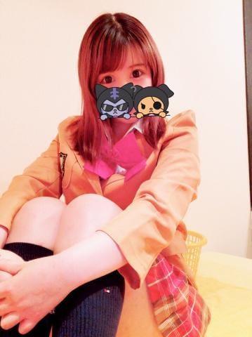 「女学生」11/06(11/06) 17:21   みさきの写メ・風俗動画