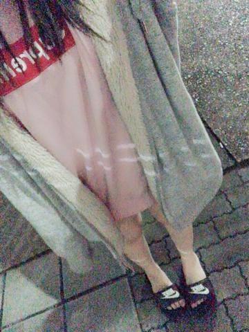 「\ なめてた /」11/07(11/07) 04:42   天使まゆの写メ・風俗動画