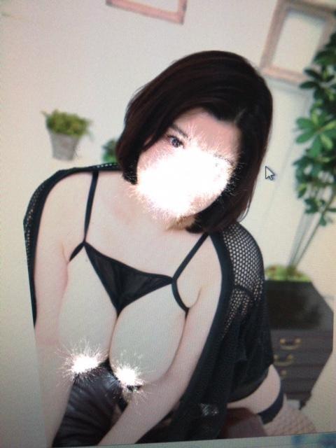 「今日以降…まゆこ★」11/07(11/07) 11:44 | まゆこの写メ・風俗動画