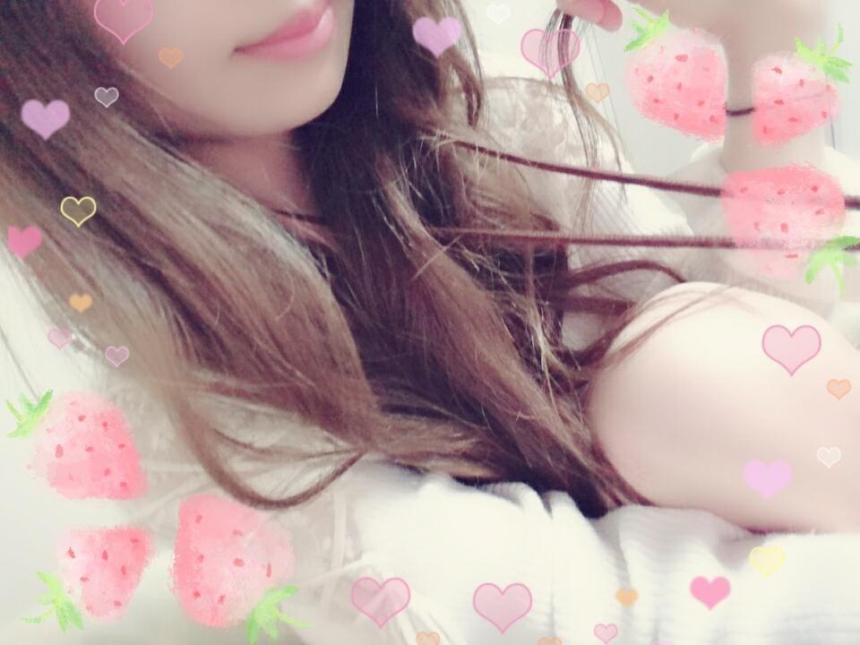 「16:00から♪」11/07(11/07) 13:28   あすかの写メ・風俗動画