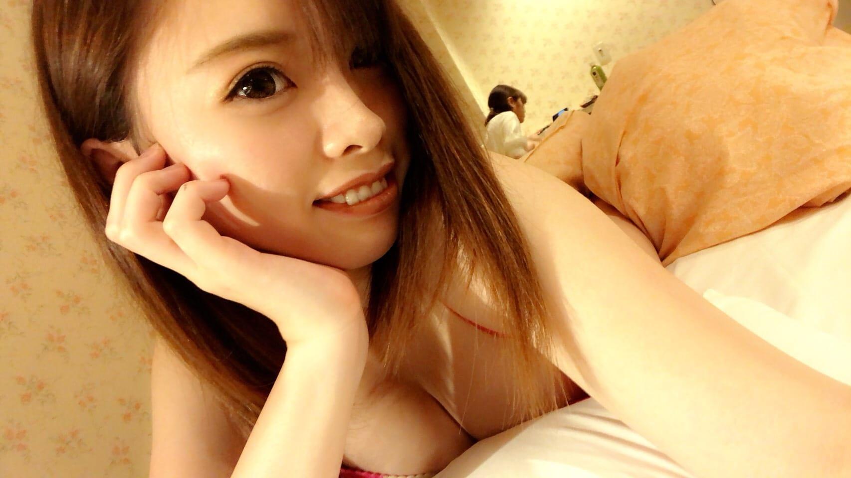 「おはよう\( ?o? )/」11/07(11/07) 15:30 | ロイヤルコースあすかの写メ・風俗動画