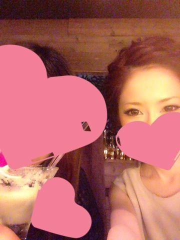 「絶対まずそうなジュース頂いたのでこれから試飲します(毒味)」11/07(11/07) 16:18 | 美月(ミヅキ)の写メ・風俗動画