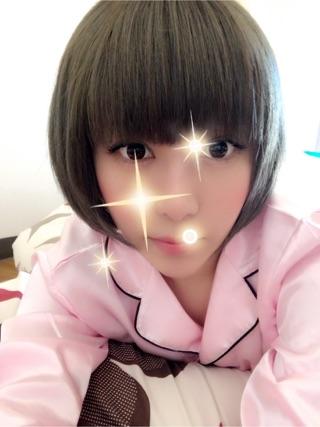 「こんにちわ」02/17(02/17) 03:34 | のえるの写メ・風俗動画