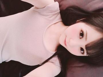 「出勤したぽん」11/07(11/07) 19:37   ソニンの写メ・風俗動画