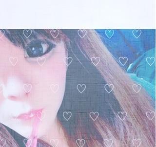 「おはよう」11/07(11/07) 21:15 | ★ゆあ★の写メ・風俗動画
