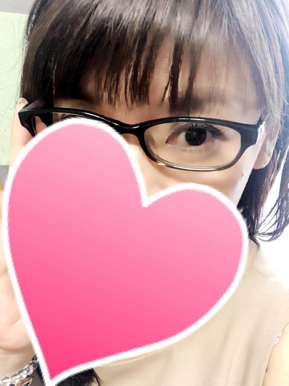 「おやすみなさい」11/07(11/07) 21:45   はるかの写メ・風俗動画
