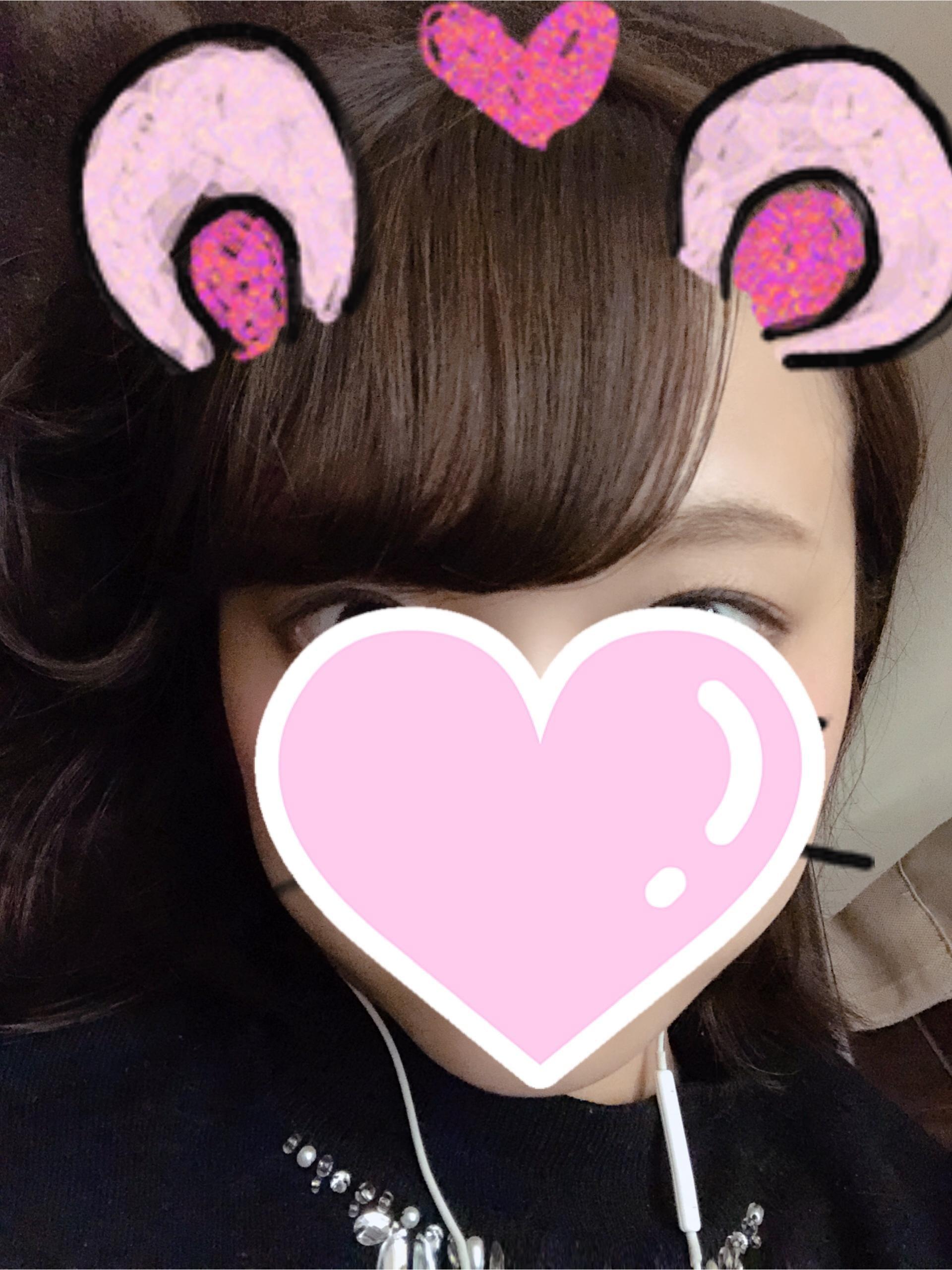 「90分紳士様」11/07(11/07) 21:46 | えみりの写メ・風俗動画