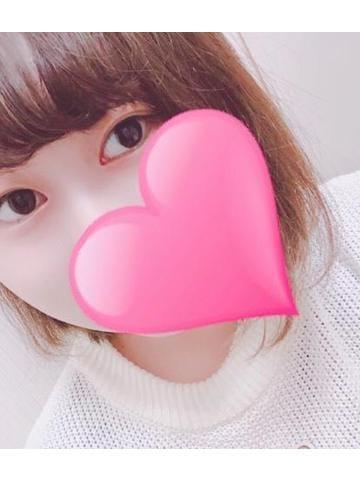 「初登校こんにちわ??」11/07(11/07) 22:54 | 桃園みらいの写メ・風俗動画