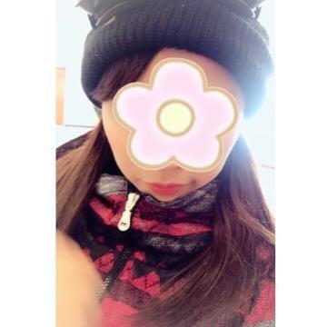 「季節」11/08(11/08) 03:05   みゆ【特進クラス】の写メ・風俗動画