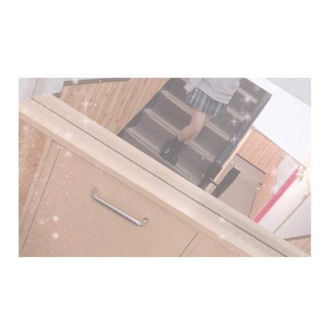 「(´???? `)」11/08(11/08) 09:27 | せなの写メ・風俗動画