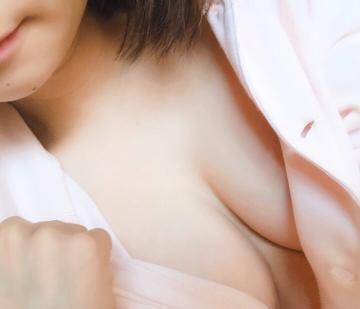 「いきなり誤字(^。^)」11/08(11/08) 10:52 | 桃園みらいの写メ・風俗動画