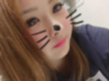 「こんにちわ^^」11/08(11/08) 11:32 | いずみの写メ・風俗動画