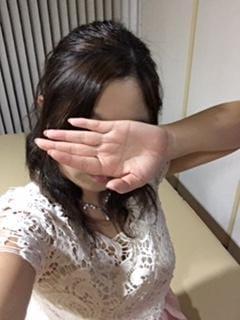 「今日もありがとう☆」11/08(11/08) 12:43 | あやなの写メ・風俗動画