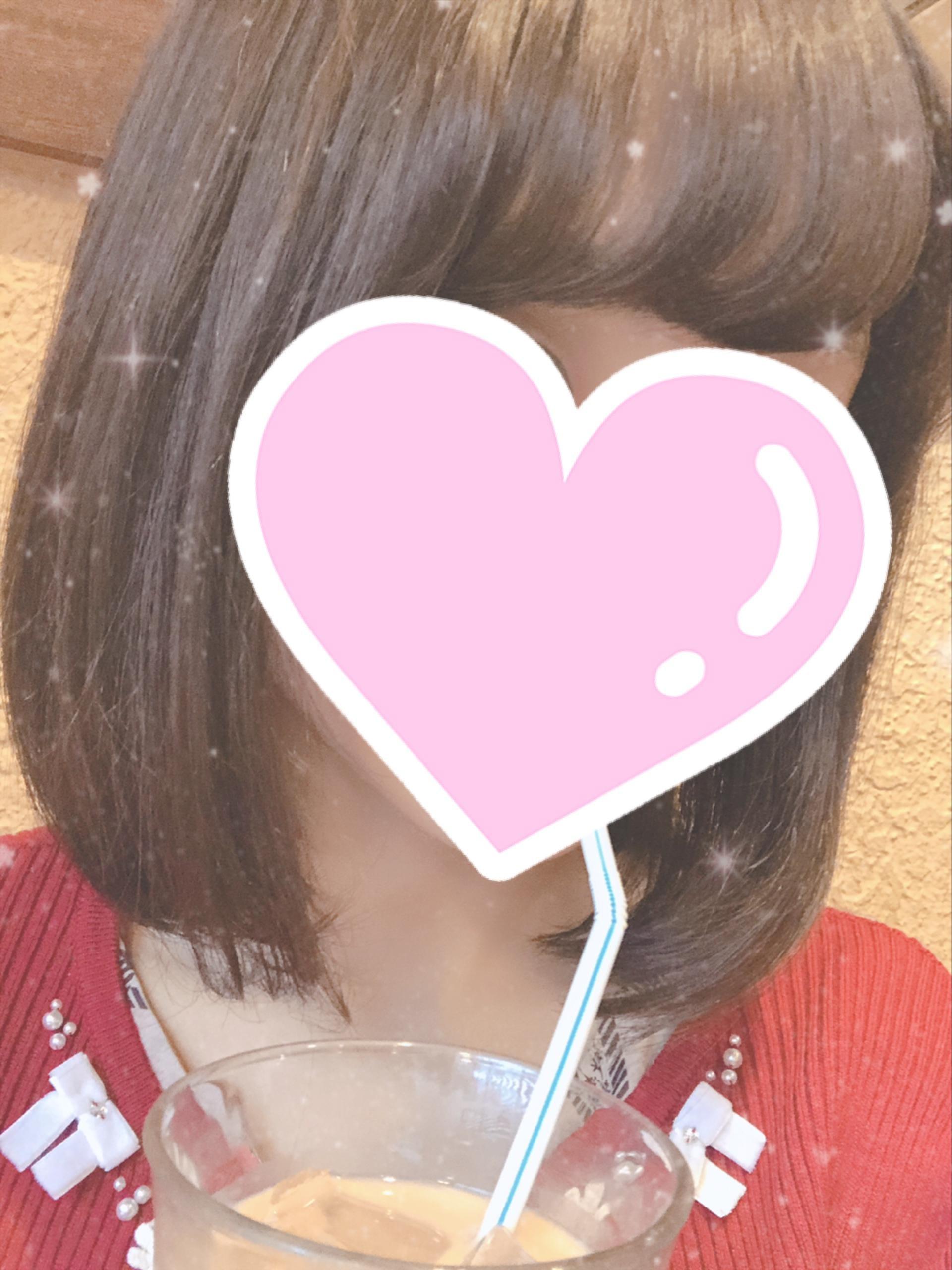 「土曜13時から」11/08(11/08) 15:27 | えみりの写メ・風俗動画