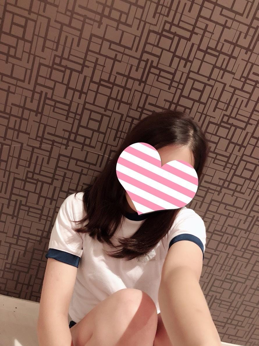 「今日も(*´∇`*)」11/08(11/08) 17:36   ゆめの写メ・風俗動画