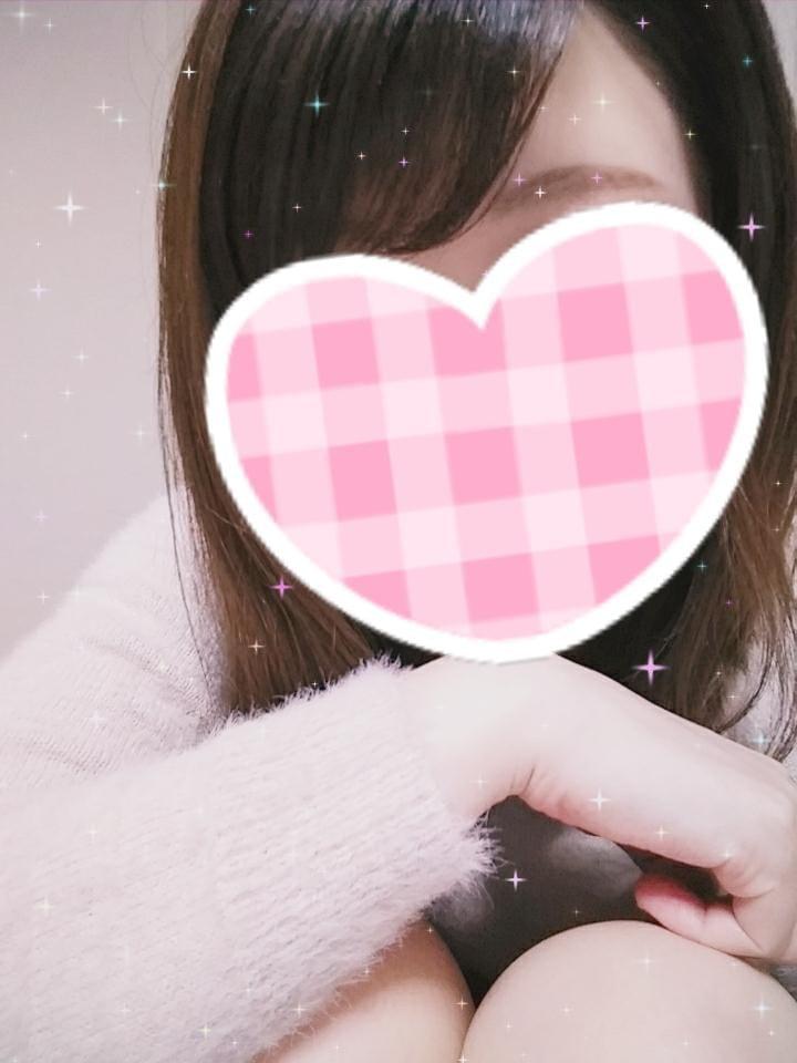 「平成最後」11/08(11/08) 18:23 | あかねの写メ・風俗動画