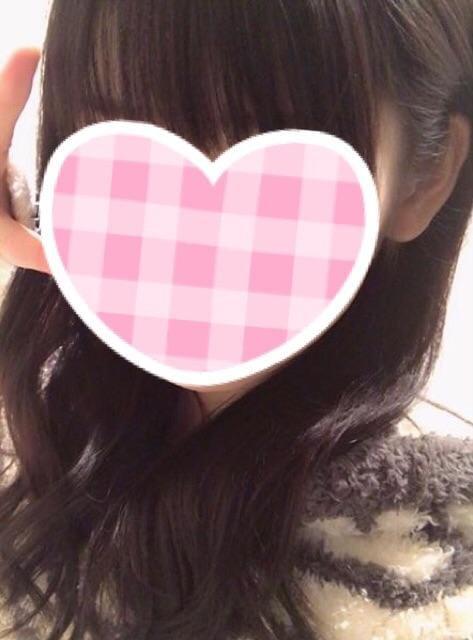 「お礼?」11/08(11/08) 18:24 | るるの写メ・風俗動画