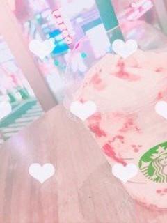 「❤︎明日❤︎」11/08(11/08) 19:01 | ねねの写メ・風俗動画