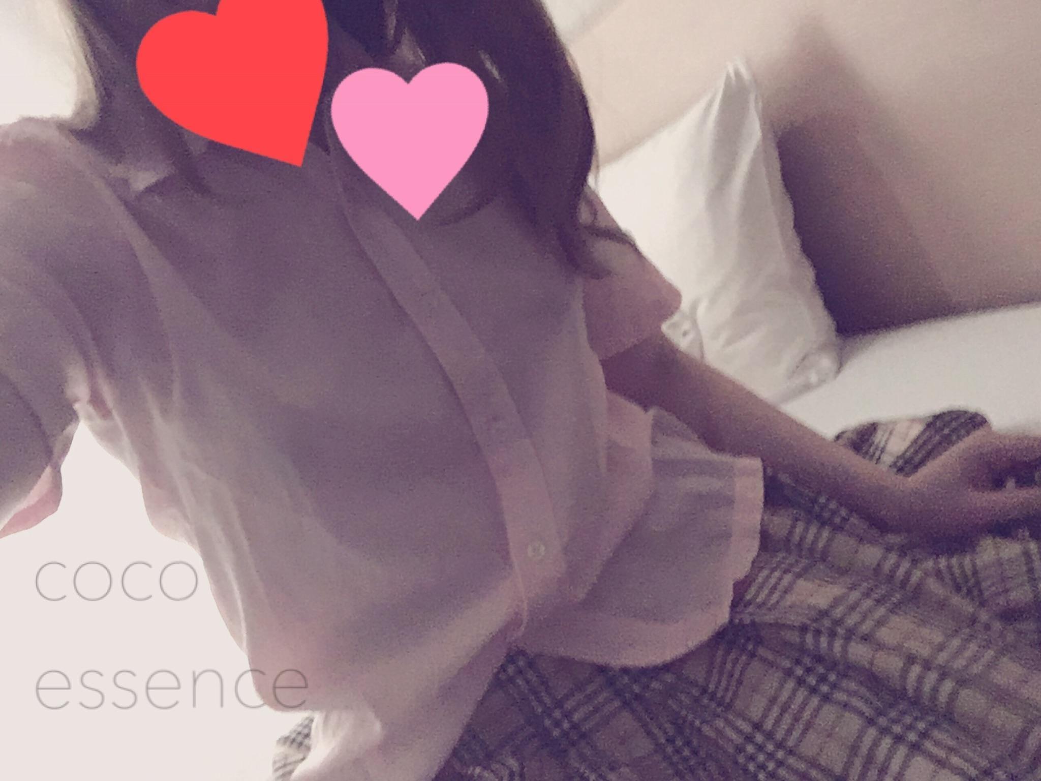 「出勤」11/08(11/08) 20:06   ここの写メ・風俗動画