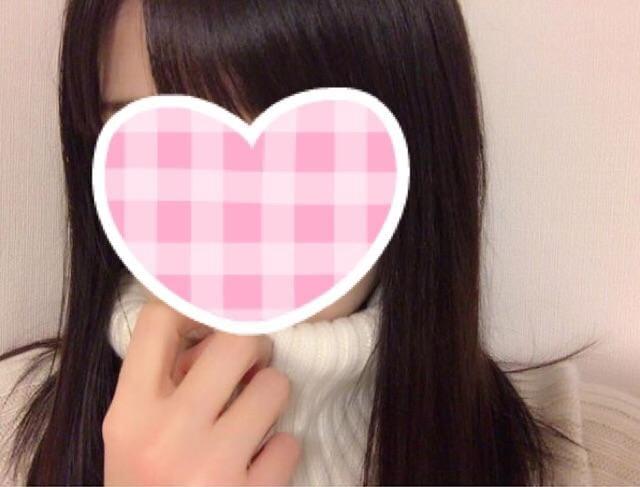 「リピ様?」11/08(11/08) 22:02 | るるの写メ・風俗動画