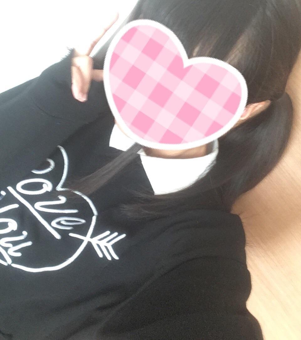 「リピ様?」11/08(11/08) 22:08 | るるの写メ・風俗動画