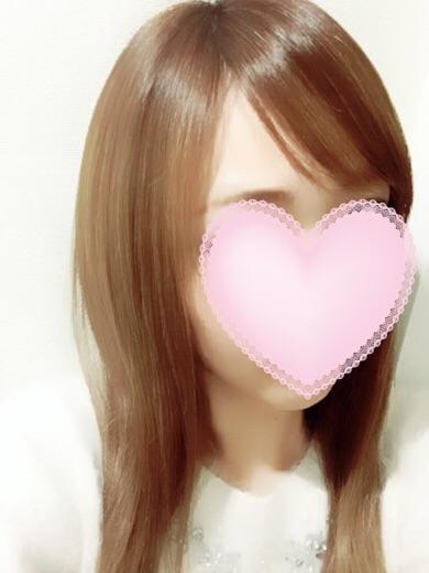 「おれい?」11/08(11/08) 23:28   なちの写メ・風俗動画