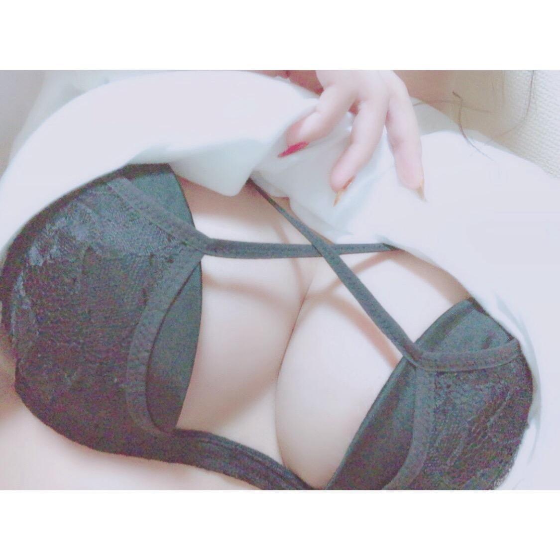 「出勤です」11/09(11/09) 04:42   ゆい☆REGULARの写メ・風俗動画