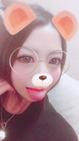「今からやっと♡」11/09(11/09) 07:46 | 現役単体AV女優 初音ルナの写メ・風俗動画
