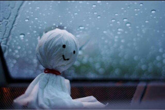 「ありがとうございました♪」11/09(11/09) 08:10 | ちかの写メ・風俗動画