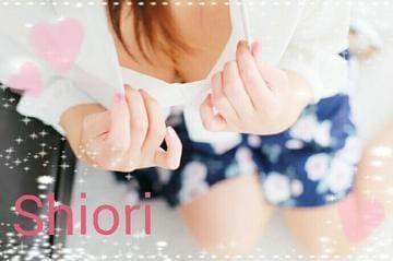 「♡雫祭り♡」11/09(11/09) 10:11 | しおり【介護士のエッチな癒し】の写メ・風俗動画