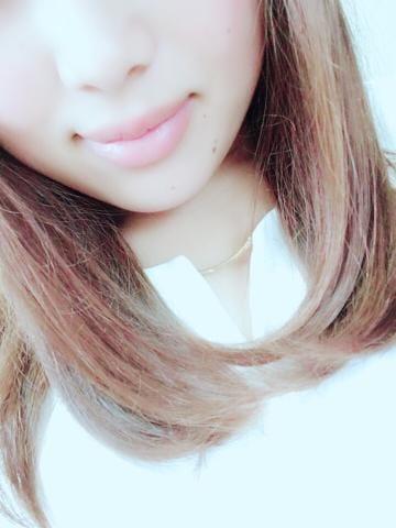 「こんにちわ(*´ω`*)」11/09(11/09) 11:53 | さきの写メ・風俗動画