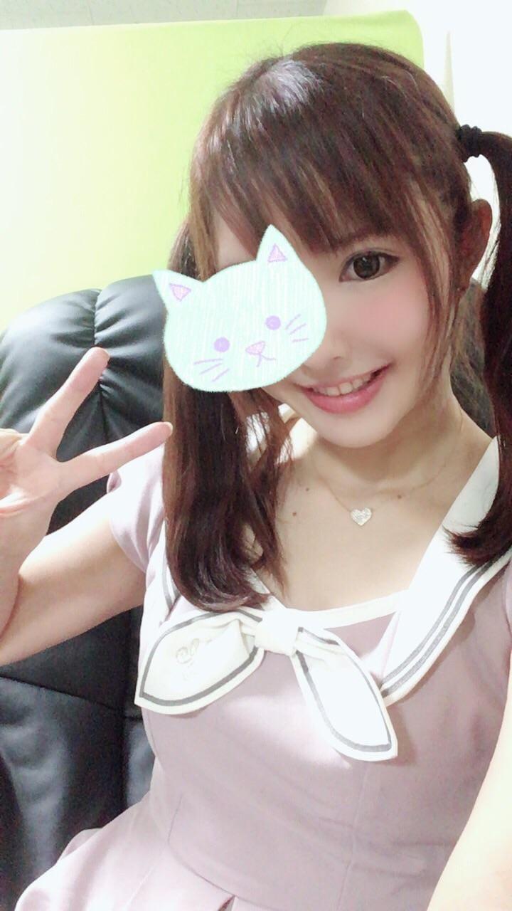 「クリスマスケーキ♡」11/09(11/09) 18:03 | みなみの写メ・風俗動画