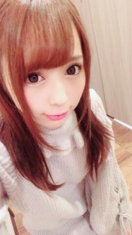 「むかってるよ?」11/09(11/09) 18:21 | 佳苗るかの写メ・風俗動画