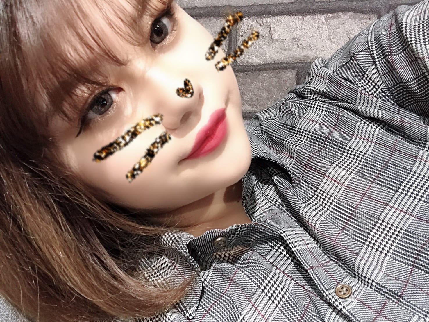 「こんばんは^_^」11/09(11/09) 18:39 | かほの写メ・風俗動画
