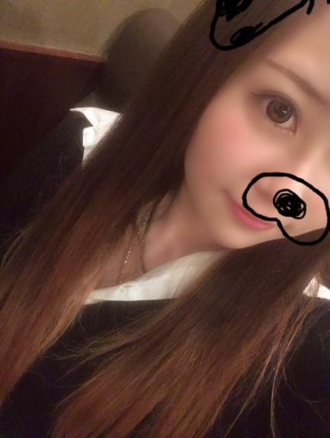 「22時から!」11/09(11/09) 20:03 | 佐藤 あいの写メ・風俗動画