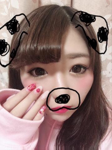 「きらら✩」11/09(11/09) 21:00 | きららの写メ・風俗動画